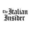 Italianinsider.it logo