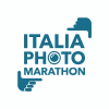 Italiaphotomarathon.it logo