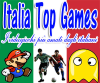 Italiatopgames.it logo