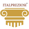Italpreziosi.it logo