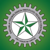 Itc.edu.co logo