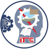Itcg.edu.mx logo