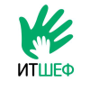 Itchief.ru logo