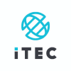 Itecworld.co.uk logo