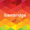 Itembridge.com logo