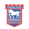 Itfc.co.uk logo