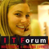 Itforum.it logo