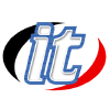 Itgenius.co.th logo