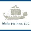 Ithaka Partners