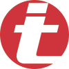 Itickets.co.za logo