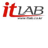 Itlab.co.kr logo