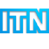 Itn.co.uk logo