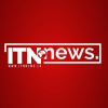 Itnnews.lk logo