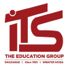 Its.edu.in logo