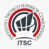 Itsc.edu.do logo