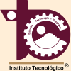 Itsc.edu.mx logo