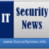 Itsecuritynews.info logo