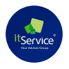 Itservice.com.co logo