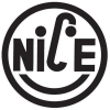 Itsnicethat.com logo