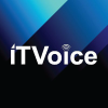 Itvoice.in logo