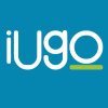 Iugo.co.nz logo