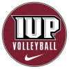 Iupathletics.com logo