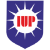 Iupindia.in logo