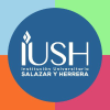 Iush.edu.co logo
