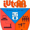 Iutoms.net logo