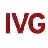 Ivg.it logo