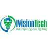 Ivisionlighting.com logo
