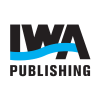 Iwapublishing.com logo