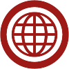 Iwf.org.uk logo