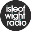 Iwradio.co.uk logo