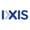 Ixis.co.uk logo