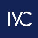 IYC - International Yacht Corporation
