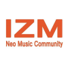 Izm.co.kr logo