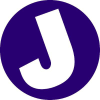 Jackfm.co.uk logo