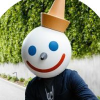 Jackinthebox.com logo