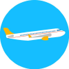 Jacksflightclub.co.uk logo
