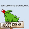 Jacobscreek.com logo