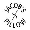 Jacobspillow.org logo