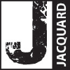 Jacquardproducts.com logo