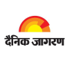 Jagranjunction.com logo