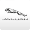 Jaguar.no logo