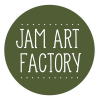 Jamartprints.com logo