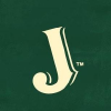 Jamesonwhiskey.com logo
