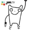 Jams.tv logo