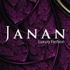 Janan.co.uk logo