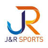 Jandrsports.co.uk logo